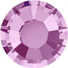 A293 ss20 Light Amethyst